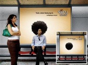 10-Intense-Public-Guerrilla-Marketing-Posters-2