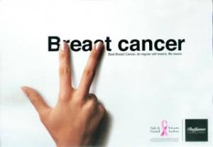 a97189_g127_6-beat-cancer